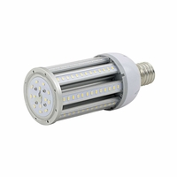 Halco 36W LED HID Retrofit Lamp