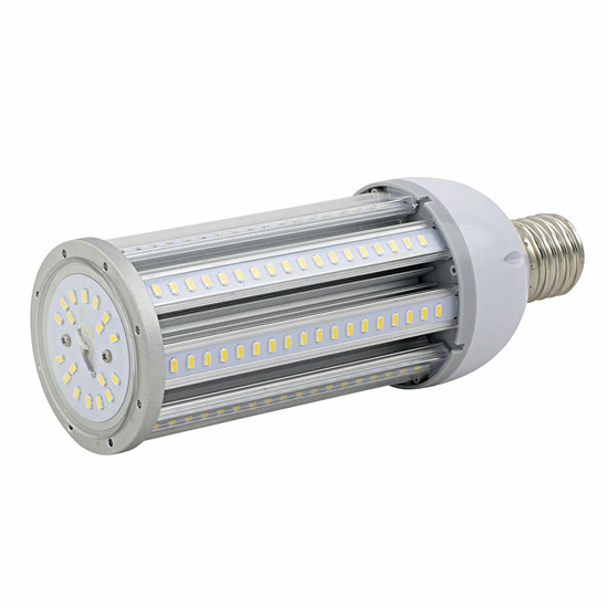 Halco 54W LED HID Retrofit Lamp