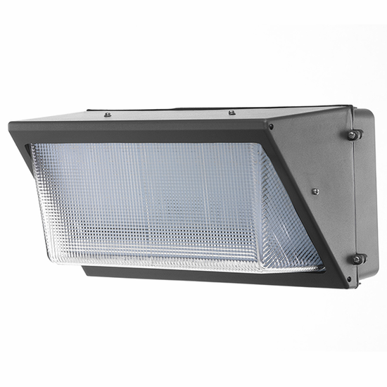 Halco LED Wall Pack Large