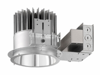Indoor Recessed Downlights
