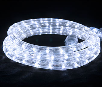 Image result for COOL WHITE ROPE LIGHT