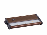 Maxim Lighting CounterMax