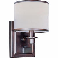 Wall Mount, Sconce, and Vanity Lighting