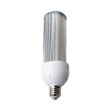 ReneSola 36W 180 Degree LED HID Retrofit Lamp