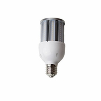 ReneSola 36W LED HID Retrofit Lamp