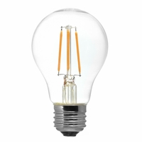 Antique & Vintage LED Filament Bulbs