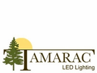 Tamarac LED Lighting