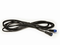 Wall Washer Signal Connector Cable - 15'