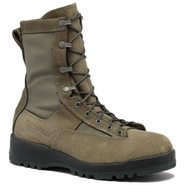 Belleville 690 USAF Cold Weather Waterproof Flight Combat Boot