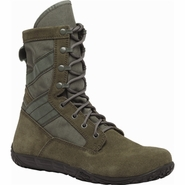 Tactical Research TR103 MiniMil Ultra Light USAF Sage Green Boot