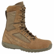 Tactical Research TR115 Men's Transition Olive Tan Ultra Light Boot