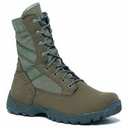 Tactical Research TR696 Flyweight USAF Sage Green Boot