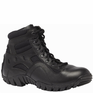 Tactical Research TR966 Men's 6in Hot Weather Tactical Boot
