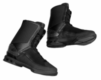 2012 Hyperlite Murray Boot REG. $299.95 SALE $179.95