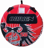 O'Brien Solo Screamer One Person Towable Tube $99.95
