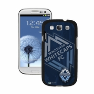 Vancouver Whitecaps FC Galaxy S3 Case