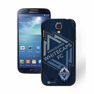 Vancouver Whitecaps FC Galaxy S4 Case