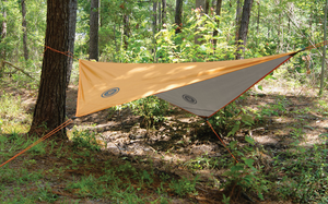 Ultimate Survival B.A.S.E. All-Weather Tarp