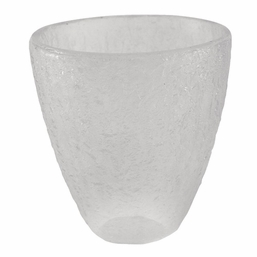 Block Tritan™ Double Old-Fashioned Glass - SALE