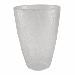 Block Tritan™ Highball Glass - SALE