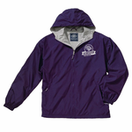 2014 Breeders' Cup VIP Purple Jacket