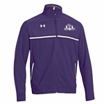 2015 Breeders' Cup VIP Jacket Purple