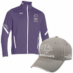 2016 Breeders' Cup Champion Collection