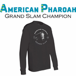 American Pharoah Grand Slam Collection