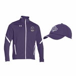 Breeders' Cup Exclusive VIP Jacket