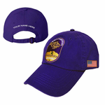 Custom Cap Promotion