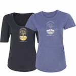 "<font size=""1"" color=""red"">Ladies Screen T-Shirts 50% OFF</font>"