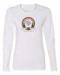 NEW Merchandise for 2015 Breeders' Cup at Keeneland