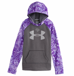 2014 UNDER ARMOUR