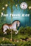 Time Travel Kids �