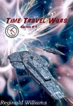 Time Travel Wars �