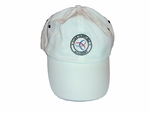 Time Travel Academy � Trademarked Baseball Cap item  600340