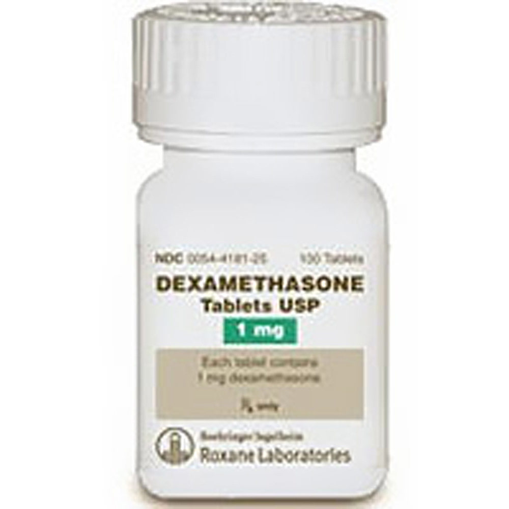 Methylprednisolone Tablets Usp 4 Mg