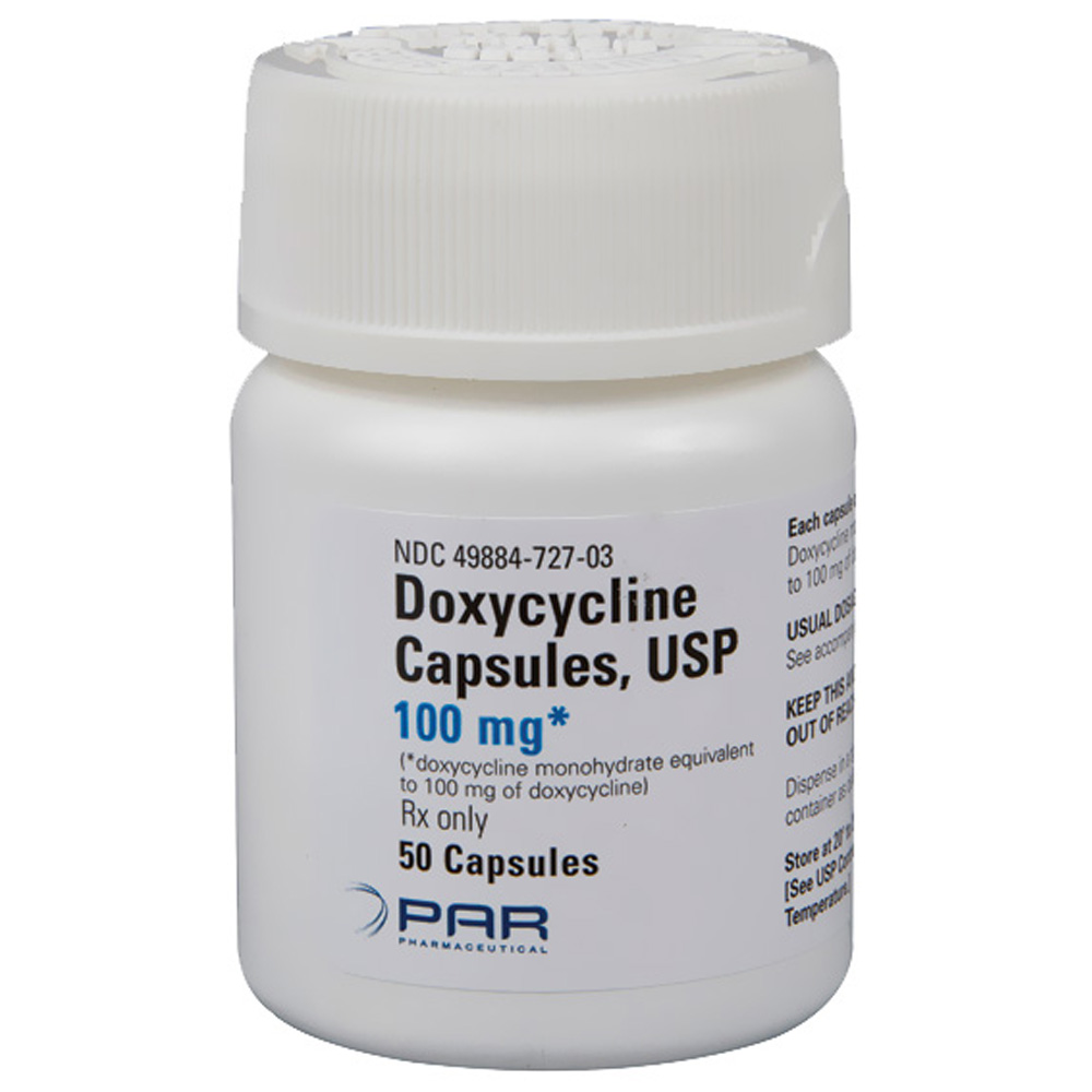 Doxycycline online india