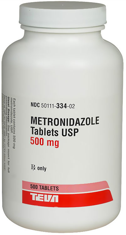 nexium availability generic