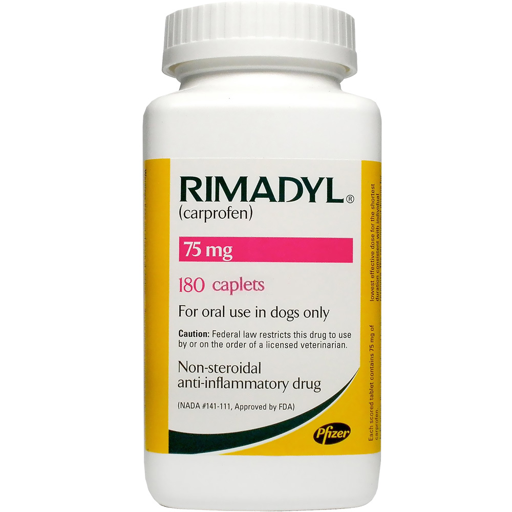 tramadol 50 mg for dogs same as humans