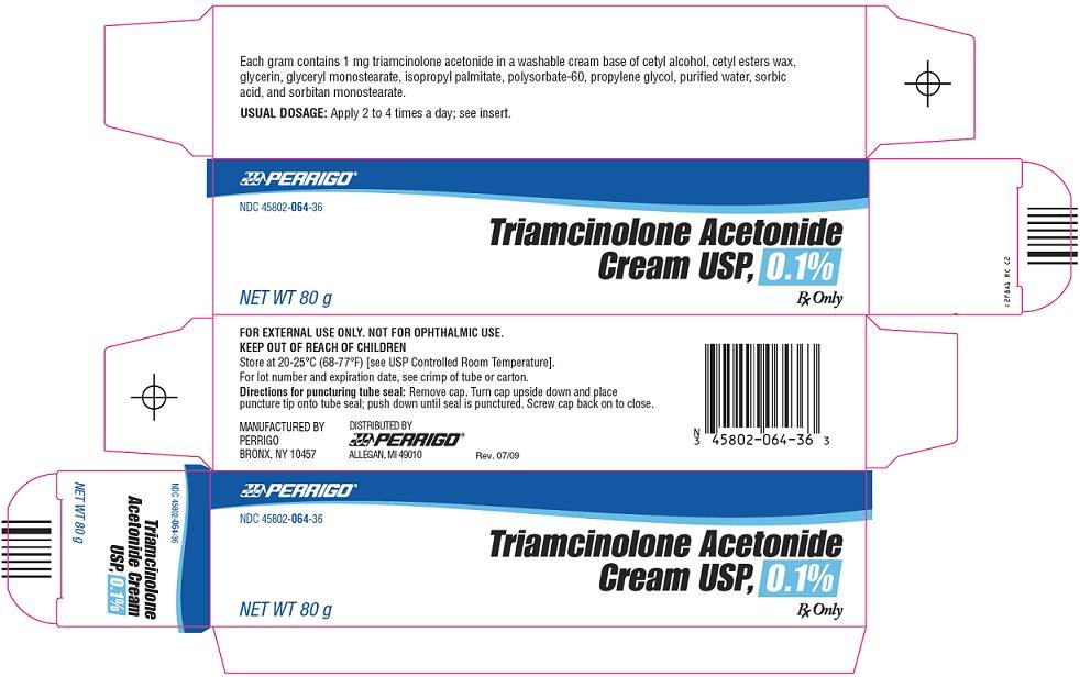triamcinolone veterinary use