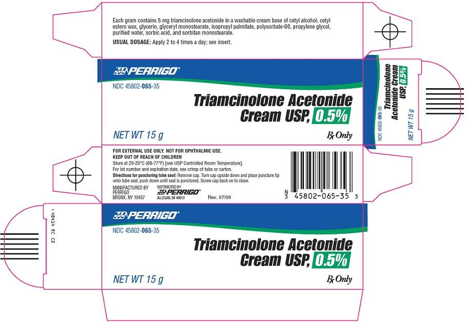 Can Triamcinolone Acetonide Be Used On Dogs