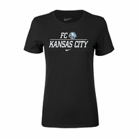 nike dunk orange vif - FC Kansas City Official Store - Soccer Jerseys, Apparel, T-Shirts ...