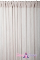 "String Curtain Celery 18 Strings per Inch - 36""  x 88"""
