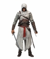 Altair Ibn-La'ahad Assassin's Creed Series 3 McFarlane