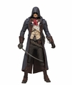Arno Assassin's Creed Series 3 McFarlane