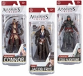 Assassin's Creed Series 5