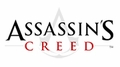Assassin's Creed Series 4