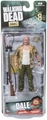Dale Horvath The Walking Dead (TV) Series 8 McFarlane