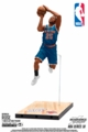 Derrick Rose (New York Knicks) NBA 30 McFarlane